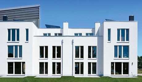 Wehrhahn AAC aerated concrete plants - Wehrhahn GmbH